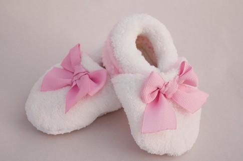 Sepatu Bayi Perempuan Lucu Paling Baru DiDistrobayi.com